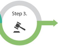 Step 3. 免儲值輕鬆下標